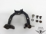 Peugeot 101 MT-D MT D Bremse Vorderrad Voderradbremse