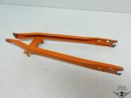 Motobecane Mobylette Minimoby Typ M3 - PR Hinterradschwinge Schwinge