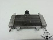 Piaggio Gilera DNA Original Kühler Wasserkühler Motorkühler