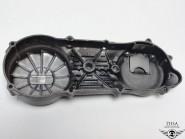 Honda Lead 50 Bj. 90 Typ AF01 Abdeckung Vario Variodeckel Deckel