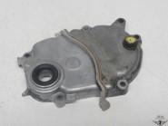 Honda PX 50 Original Getriebedeckel Getriebe
