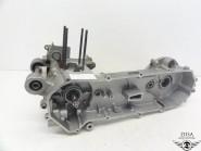 Benelli 491 (Typ: BA01) Motorblock Motor