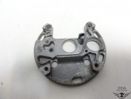 Hercules Prima M 1 2 3 4 5 6 S Zündung Bosch Ankerplatte 1 217 031 462
