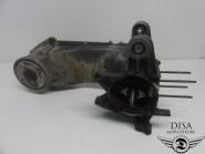 Italjet Formula 50 Morini Motorblock Motor