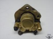 Piaggio NRG Power 50 Original Bremssattel Bremszange Bremse vorne