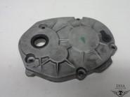 Peugeot Jetforce 125 Kompressor A2 Original Getriebedeckel Getriebe
