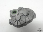 Piaggio NRG 50 Power MC3 Hyper 2 Getriebedeckel Getriebe