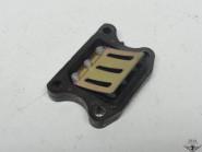 Peugeot Speedfight 2 50 Original Flatterventil Membrane Membrablock