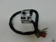 Daelim VT 125 Original Schaltereinheit Armatur links Blinker Hupe Licht
