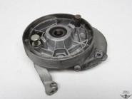 Piaggio Liberty 50 Original Getriebedeckel Getriebe Radnabe hinten Nabe