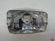 Suzuki RG80 RG 80 Gamma Blinker Blinkerfassung Fassung Reflektor