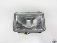 Suzuki RG80 RG 80 Gamma Scheinwerfer Licht Lampe Stanley Original