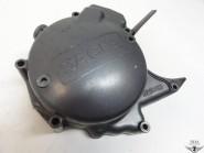 Sachs ZX125 ZZ125 ZX ZZ 125 Lichtmaschinendeckel Lima Motor Deckel Abdeckung