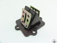 Benelli 491 K2 Naked 50 Membranblock Membrane NEU *
