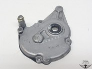 Puch Lido Suzuki CP 50 Original Getriebedeckel