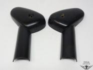 Peugeot Zenith Verkleidung Gabel Gabelverkleidung