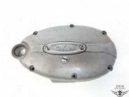 Zweirad Union DKW Super Hummel (Typ: 116 / 805) Kupplungsdeckel Motor Deckel
