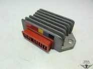 Piaggio Sfera NSL 80 (Typ: NS81T) Original Spannungswandler Gleichrichter