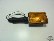 Yamaha Booster (Typ: 4BX) Original Blinker Blinklicht hinten rechts