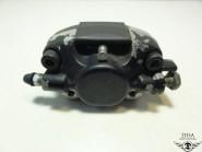 Piaggio Vespa LX 50 (Typ: C38) Original Bremssattel Bremszylinder vorne
