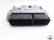 BMW R 1200 Tnr. 13617722565 Steuergerät (0261209003)