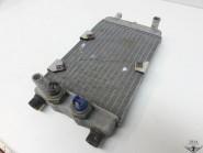 MBK Thunder 50 Original Kühler Radiator Wasserkühler