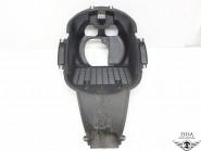 Gilera Runner 50 C14 Gabelverkleidung Spritzschutz Verkleidung Abdeckung