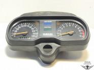 Yamaha RD 80 MX (Typ: 5GI) Original Tacho Tachometer Cockpit