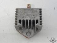 Yamaha RD 80 MX (Typ: 5GI) Original Gleichrichter Spannungswandler