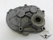 Piaggio Zip 2 2 Takt 50 Getriebedeckel Getriebe Deckel