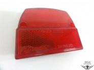 Piaggio Vespa Si Boxer Triom Rücklichtglas Glas Scheibe 220032