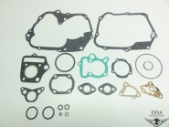 Honda Dax 50 ST Motor Zylinder Dichtsatz Dichtung Set Satz Dichtungssatz NEU *