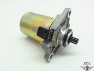 Anlasser Motor Peugeot Vivacity Speedake Splinter Buxy Trekker TKR NEU *