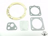 Velosolex 1700 3300 3800 5000 Motor Zylinder Dichtsatz Velo Solex NEU *
