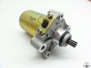Gilera Runner 125 FR Anlasser Motor E-Starter NEU *
