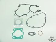 Kreidler Florett RS Motor Zylinder Dichtsatz Dichtung Satz Dichtungen NEU *