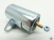 Velosolex Velo Solex Kondensator 61-79 EFFE für Zündung NEU *