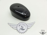 Velo Solex Velosolex S 3800 Luftfilter Filter Deckel Kasten schwarz NEU *
