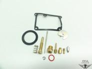 Yamaha DT RD 24mm Flansch Vergaser Reparatur Satz NEU *