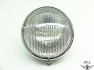 Zündapp Super Combinette Scheinwerfer Einsatz Lampe 429 434 NEU *