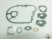 Yamaha FS1 FS 1 DX 50 Motor Zylinder Dichtsatz Dichtung Satz Set Dichtungen NEU*