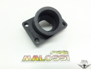 Malossi Ansaugstutzen Honda MB MT 50 Tuning ASS 26 mm NEU *