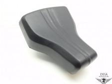 Zündapp Sattel mit Werkzeugfach Mofa Moped NEU *