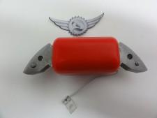 Velosolex Velo Solex 3800 Zündspule für Zündung Mofa Moped NEU *
