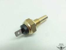 Yamaha Aerox MBK Nitro Thermofühler Zylinder Thermperatur Fühler NEU *