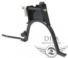 NEU Hauptständer Ständer Yamaha BW BWS NG, MBK Booster NG *