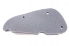 Aprilia SR50 SR 50 DiTech Morini Luftfilter Matte Einsatz Original NEU *
