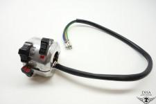 Yamaha FS1 FS 1 DX RD 50 Lenker Armatur Schalter Einheit rechts NEU *