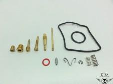 Honda MB MT MTX MBX 18mm Vergaser Reparatursatz Reparatur Set NEU *