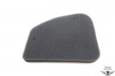 Peugeot Zenith Buxy Speedake Luftfilter Matte Filter, Luftfiltereinsatz NEU *